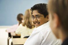 The Guide to 6th Grade | Parents | Scholastic.com