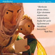 85 Films By and About Women of Color, Courtesy of Ava DuV Le Petit Prince Film, The Little Prince Movie, Literature Books, Chef D Oeuvre, English Words, Good People, Book Quotes, Qoutes, Childhood