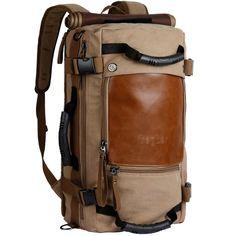 1350 Best Travel Backpack images   Backpack,