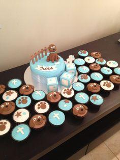 All Star Birthday Cake B Cake Decorating Pinterest - All star birthday cake