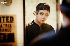 Hello 2016! BTS 2016 Season's Greeting Teaser