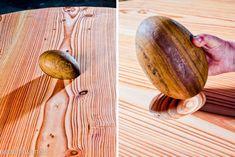 Wunderbar Dänische Massivholzmöbel Handgefertigt Aus Douglasie #danische #douglasie  #handgefertigt #massivholzmobel