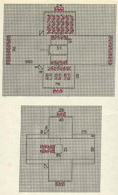 Mexican Embroidery, Folk Embroidery, Modern Embroidery, Beaded Embroidery, Cross Stitch Patterns, Quilt Patterns, Knitting Patterns, Sewing Patterns, Cross Stitch Rose