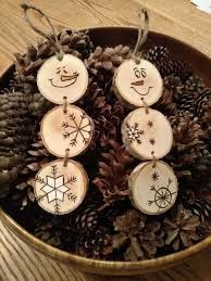 Image result for wood burning christmas stencils