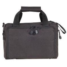 5.11 Tactical.56947 Adult s Range Qualifier Bag 5.11 Tactical Range  Qualifier Bag is the only 7bf1f4f227