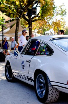 Porsche----LOVE