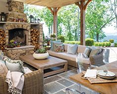 S Outdoor Rooms, Outdoor Living, Outdoor Furniture Sets, Outdoor Decor, Porch Veranda, Southern Porches, Denver, Southern Ladies, Porch Decorating