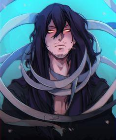 Yaoi, Fluff, Ships, AUs, and crossovers of BNHA pics! (None of the fanarts belong to me! They belong to their rightful owners!) Ranked: - Shota - Deku - Shoto - Katsuki Bakugou - All might - Ships [Jun - Bnha my hero [Jun - bokunoheroaca. My Hero Academia Memes, Buko No Hero Academia, Hero Academia Characters, My Hero Academia Manga, Anime Characters, Manga Anime, Me Anime, Anime Love, Anime Guys