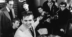 billy fury colour - Google Search