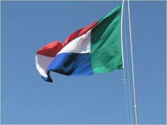 Van, Afrikaans, Flags, South Africa, Faith, History, Country, Youtube, Historia