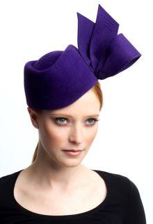 Autumn Winter Types Of Hats 011838fab32
