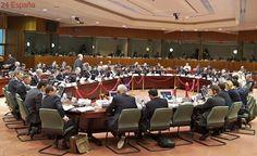 La UE acuerda normas para dificultar la evasión de impuestos en terceros países