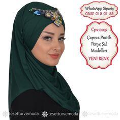 🎀 Aksesuarlı Penye Şal 🎀 Whatsapp :0530 015 01 55 #sale #turban #tesettür #hijab #life #moda #hazırtürban #penye #boneşal #bone #follow