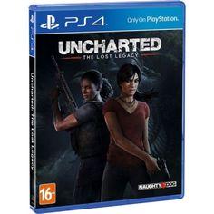 Uncharted 4 на PS4 — 2299 ₽  https://sankt-peterburg.mediamarkt.ru/item/1356535/uncharted-4-utrachennoe-nasledie-igra-dlya-ps4