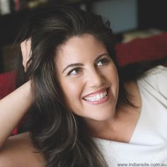 "Monica Lewinsky's TED Talk:  ""Time To Take Back My Narrative."""
