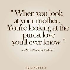 Mother Quotes Mothers Hold Their Children's Handsmother Wall Quotes Words