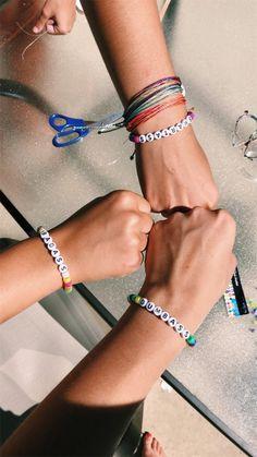 VSCO - true friendship | alanapriest
