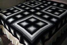 Transcendent Crochet a Solid Granny Square Ideas. Inconceivable Crochet a Solid Granny Square Ideas.