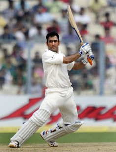 MS Dhoni Accused Of Match Fixing By Former Team Manager Sunil Dev  - #MSDhoni    #cricket   #matchfixing