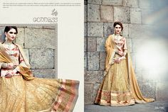 whatsapp for details 919810913422 Lehenga, Bollywood Bridal, Indian Embroidery, Bling Wedding, Indian Ethnic Wear, Salwar Kameez, World Of Fashion, Sari, Princess