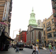 church-of-transfiguration-new-york-chinatown