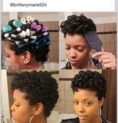 Surprising Colors On Pinterest Hairstyles For Men Maxibearus