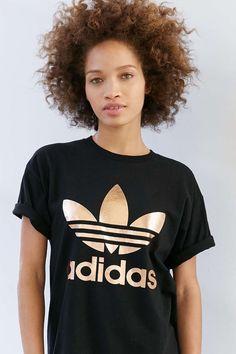 6f3403796de8f 58 meilleures images du tableau Adidas , Tee-shirts   T shirts, Tee ...