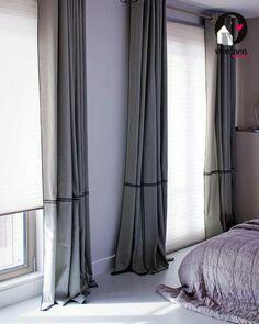 vtwonen gordijnen | drapery | Pinterest | Interiors