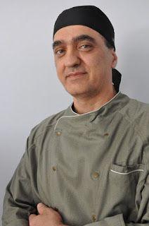In BoccA.....Napoli: Personal Chef em Nova Lima