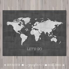 Amazon new ikea premiar world map picture with framecanvas amazon new ikea premiar world map picture with framecanvas large 55 x 78 inches canvas panels posters prints flori project pinterest map gumiabroncs Gallery
