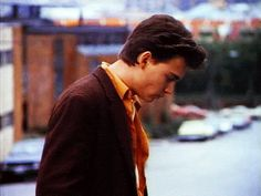 Some imagines/preferences/smut about your favorite man, Johnny Depp, … # Fanfiction # amreading # books # wattpad Young Johnny Depp, Johnny Depp Movies, Tim Burton, 21 Jump Street, Chef D Oeuvre, Winona Ryder, Captain Jack, Leonardo Dicaprio, Look At You