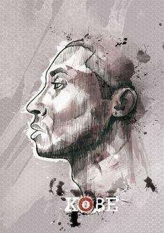 Kobe Bryant--