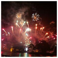 My Sweet Zepol » Happy Fourth of July