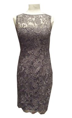 Houston TX, T Carolyn, Formal Wear, Evening Dresses, Plus Sizes, Couture, Gala, Gowns