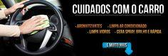 #Cuide #bem de seu #Carro. Na MM Parts você #encontra #vários #itens para deixar seu #carro com se fosse #Novo.  Peças e Acessórios para seu Carro-> MMParts.com.br