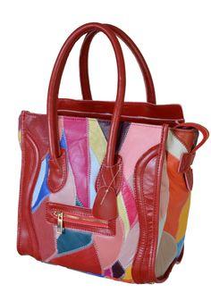 hermes replicas - Morrissey - Genuine Italian Leather Long Handle Cross body Bag ...
