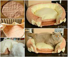 patron-panier-pour-chats