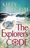 Explorer's Code