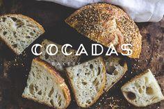 Cocadas bakery & cafe