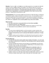 Customize phd business proposal