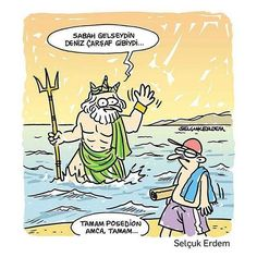 #fenerbahçe #troll #mizahi #pepe #youtube #şiir #şair #gt #takibetakip #besiktas #galatasaray #komedi #istanbul #ankara #izmir #karikatur #penguen #uykusuz #leman #vine #komik #almanya #berlin #taksim #karikatür #eglence #makara #mizah #komikfoto http://turkrazzi.com/ipost/1518603365787989074/?code=BUTKbccgXRS