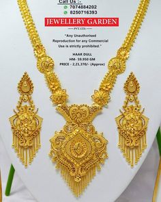 How Clean Gold Jewelry Gold Bangles Design, Gold Earrings Designs, Gold Jewellery Design, Gold Jewelry Simple, Gold Rings Jewelry, Gold Necklaces, Jewlery, Gold Mangalsutra, Bengali Wedding