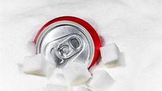 #ANU study bolsters call for Australian sugar tax - Esperance Express: Esperance Express ANU study bolsters call for Australian sugar tax…