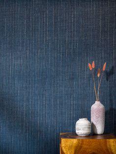 28 Commercial wallpaper ideas   commercial wallpaper, wall coverings,  wallpaper