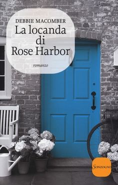 Debbie Macomber, Historical Romance, Historical Fiction, Ibs, Elizabeth Gaskell, Best Books To Read, Book Boyfriends, Diana Gabaldon, Outlander Series