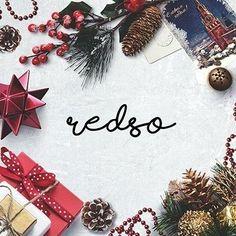 Redso бизнес белый flatlay, флетлай, раскладки, фотодля инстаграма, шаблоны, мокапы, инстаграм, для инстаграма, instagram, inspiration, раскладка, темы, раскладка, фон, оформление, для, стильно, рамка , картинка, композиция, красивый, идеи , продвижение, фотофон, flatlay, Новый год, праздники, зима, xmas