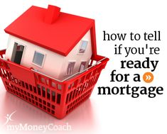 The real cost of owning a home is far greater than the mortgage payment. See if you're really ready for a mortgage. Try test driving one. Sell Your House Fast, Make Money Fast, Becoming A Realtor, Money Making Machine, Tax Credits, Mortgage Payment, Budgeting Money, Best Investments, Retirement Planning