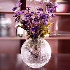 Resultado de imagen para arreglos florales artificiales para 15 años