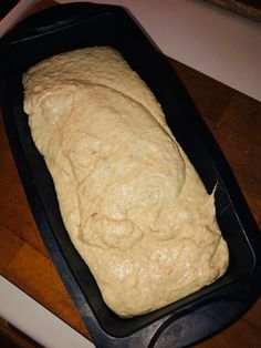 Bread, Cooking, Book, Recipes, Cucina, Kochen, Books, Rezepte, Breads