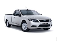 Our aluminium ute trays are one of the most popular ute trays, available in sizing to suit dual cabs, extra cabs or single cabs. Ford Falcon Australia, Ute Trays, 2nd Hand Cars, Australian Cars, Ford Pickup Trucks, Family Outing, Ford Motor Company, Car Wallpapers, Custom Trucks